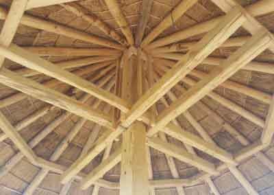 onderkant 1 roedige hooiberg