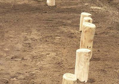 Originele en oerdegelijke houten speeltoestellen 2