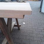 Eiken tafelbladen 4