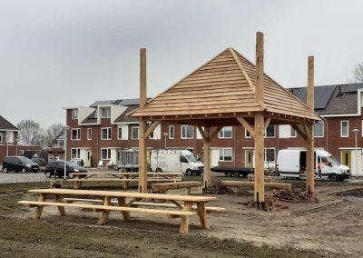 Foto's: Hooibergen 52